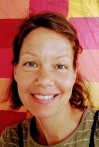 Annette Fischer