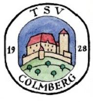 TSV Colmberg